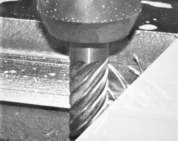 Demo - Metalltechnik Grundlagen course image