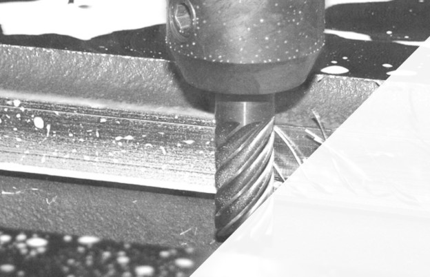 Arbeitsplanung (Zeichnungslesen, Technische Kommunikation, Erstellen von Fertigungsplänen) course image