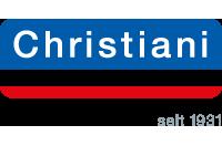 Christiani Lernportal Logo