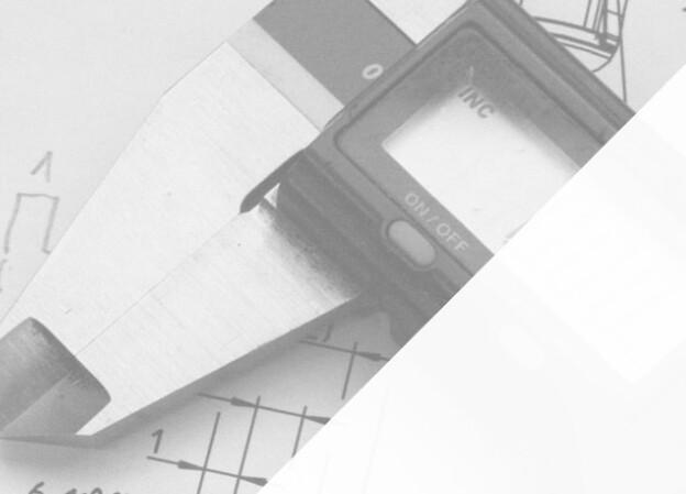 Prüfen 2 (Maßtoleranzen, Passungen, Form- & Lagetoleranzen) course image