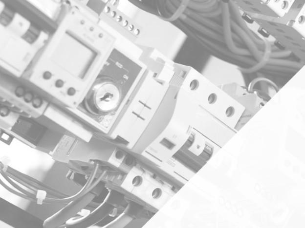 Elektrische Antriebstechnik 1 - basics course image