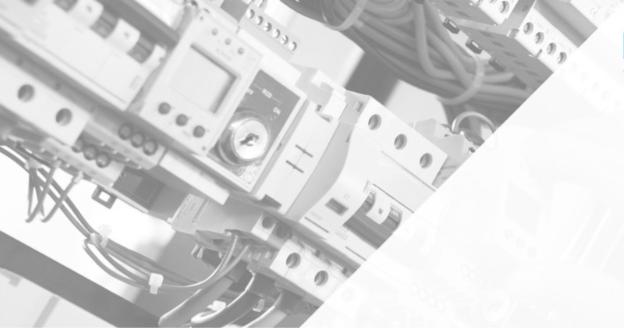 Elektrische Installationstechnik (Elektrotechnik) 1 - Gebäudeinstallationen course image