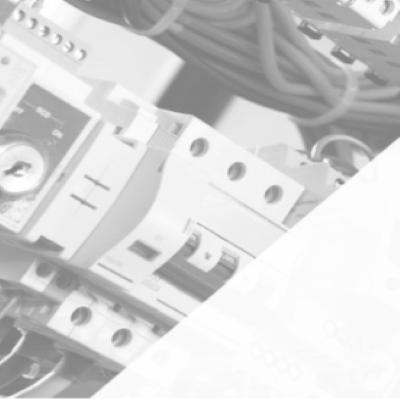 DEMO - E-Learnings Elektrotechnik course image
